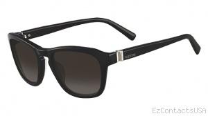 Valentino V630S Sunglasses - Valentino