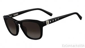 Valentino V631S Sunglasses - Valentino