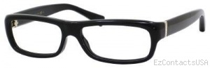 Yves Saint Laurent 2312 Eyeglasses - Yves Saint Laurent