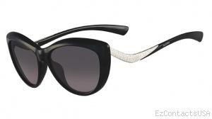 Valentino V632SR Sunglasses - Valentino