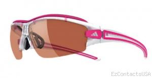 Adidas Evil Eye Halfrim Pro XS Sunglasses - Adidas