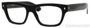 Yves Saint Laurent 2313 Eyeglasses - Yves Saint Laurent