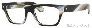 Yves Saint Laurent 2313/N Eyeglasses - Yves Saint Laurent
