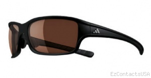 Adidas Swift Solo L Sunglasses - Adidas