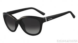 Valentino V636S Sunglasses - Valentino
