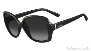 Valentino V637S Sunglasses - Valentino