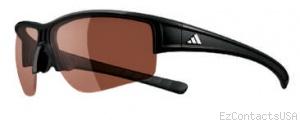 Adidas Evil Cross Half Rim L Sunglasses - Adidas