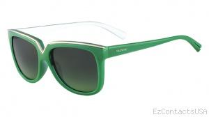 Valentino V638S Sunglasses - Valentino