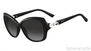 Valentino V639S Sunglasses - Valentino