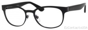 Yves Saint Laurent 2356 Eyeglasses - Yves Saint Laurent