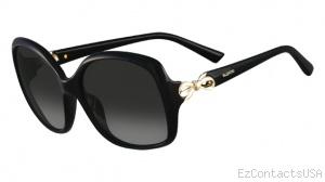 Valentino V640S Sunglasses - Valentino