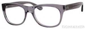 Yves Saint Laurent 2357 Eyeglasses - Yves Saint Laurent