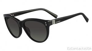 Valentino V642S Sunglasses - Valentino