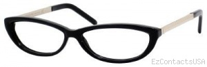 Yves Saint Laurent 6332 Eyeglasses - Yves Saint Laurent