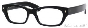 Yves Saint Laurent 6333 Eyeglasses - Yves Saint Laurent