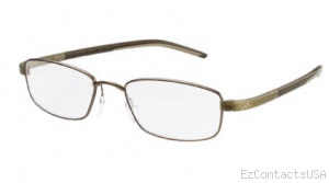 Adidas A686 Eyeglasses - Adidas