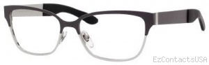 Yves Saint Laurent 6345 Eyeglasses - Yves Saint Laurent