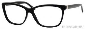 Yves Saint Laurent 6363 Eyeglasses - Yves Saint Laurent