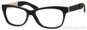 Yves Saint Laurent 6367 Eyeglasses - Yves Saint Laurent