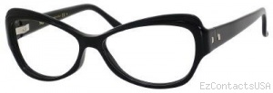Yves Saint Laurent 6369 Eyeglasses - Yves Saint Laurent