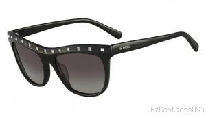 Valentino V650S Sunglasses - Valentino