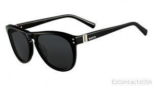 Valentino V652S Sunglasses - Valentino