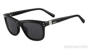 Valentino V653S Sunglasses - Valentino