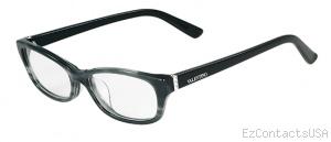Valentino V2618 Eyeglasses - Valentino