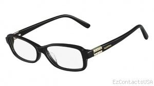 Valentino V2623 Eyeglasses - Valentino