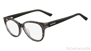 Valentino V2630 Eyeglasses - Valentino