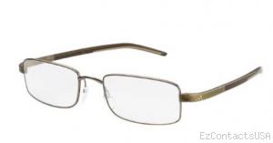 Adidas A688 Eyeglasses - Adidas
