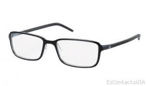 Adidas A690 Eyeglasses - Adidas