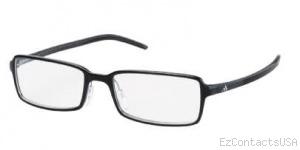 Adidas A691 Eyeglasses - Adidas