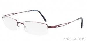 Adidas A683 Eyeglasses - Adidas