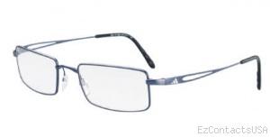 Adidas A685 Eyeglasses - Adidas