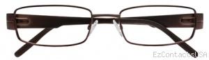BCBG Max Azria Aldo Eyeglasses - BCBGMaxazria