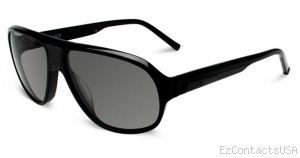 Tumi Dumbarton Sunglasses - Tumi