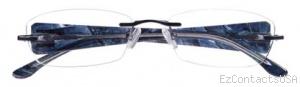 BCBG Max Azria Holly D Eyeglasses - BCBGMaxazria