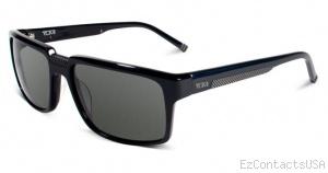 Tumi Fremont Sunglasses - Tumi