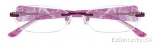 BCBG Max Azria Holly E Eyeglasses - BCBGMaxazria