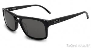 Tumi Humber Sunglasses - Tumi