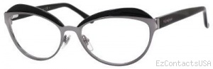 Yves Saint Laurent 6371 Eyeglasses - Yves Saint Laurent