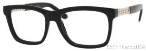 Yves Saint Laurent 6382 Eyeglasses - Yves Saint Laurent