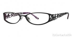 BCBG Max Azria Adalina Eyeglasses - BCBGMaxazria