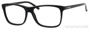 Yves Saint Laurent 6384 Eyeglasses - Yves Saint Laurent