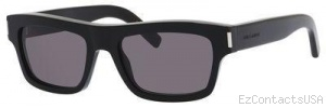 Yves Saint Laurent Bold 3/S Sunglasses - Yves Saint Laurent