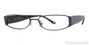 BCBG Max Azria Natale Eyeglasses - BCBGMaxazria