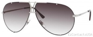 Yves Saint Laurent 2332/S Sunglasses - Yves Saint Laurent