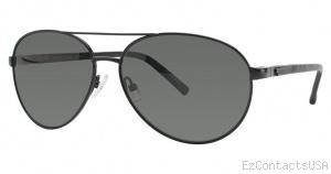 Tumi Newport Sunglasses - Tumi