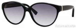 Yves Saint Laurent 6336/S Sunglasses - Yves Saint Laurent